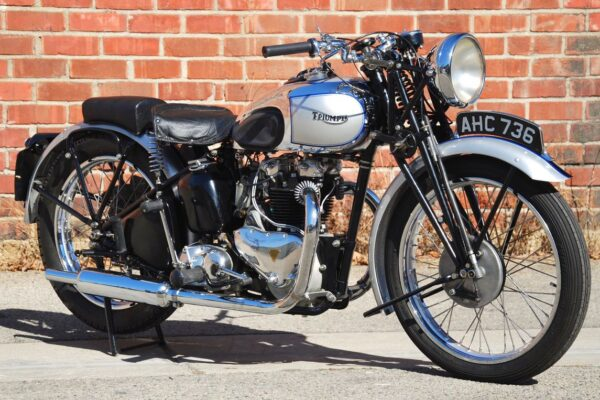 Motorbike Spares Mini cross The Most Popular Motorcycle
