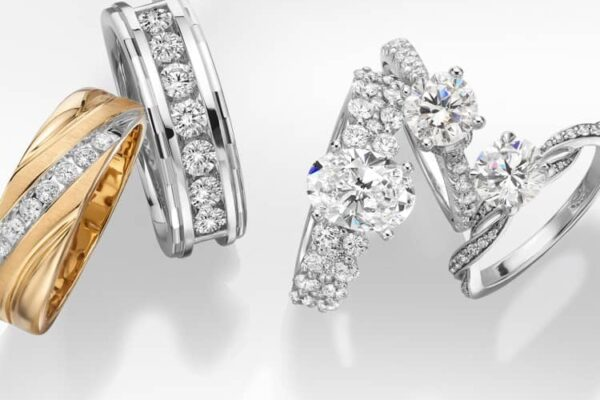 Best Engagement ring For  Decide To Some Ways