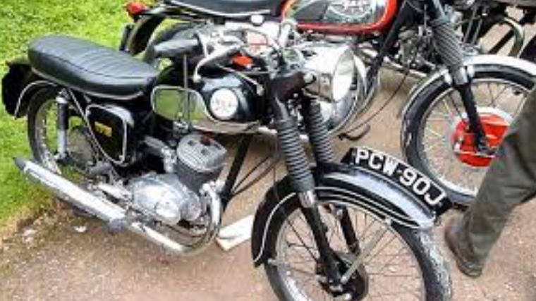 Classic Motorbike Spares: 10 TIPS FOR PROPER TIRE MAINTENANCE