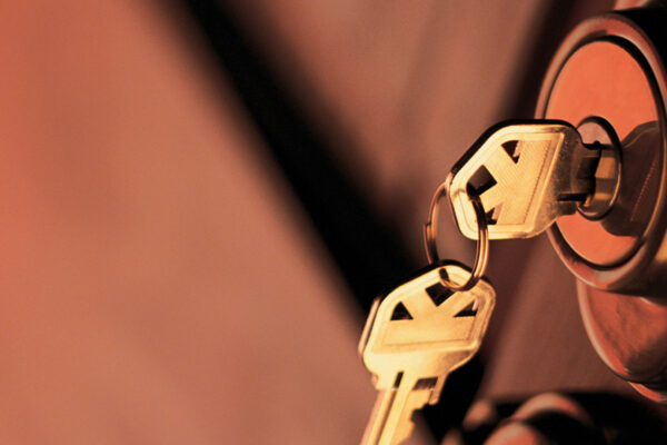 The importance of locksmiths today