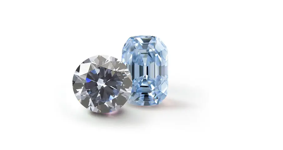 Diamonds: Why they are so worth it?
