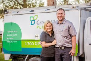 Steps and tips to hire a professional plumber in Newcastle