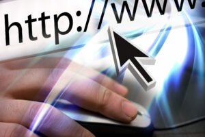 Web Design, important for the success of a website
