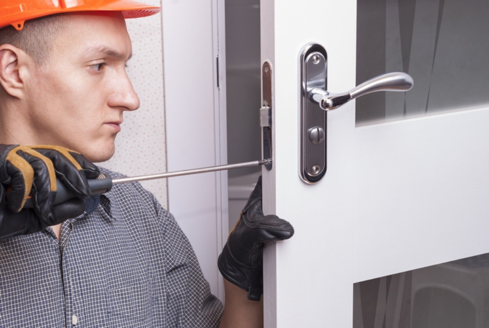 Is locksmithing a good profession? Discover the 5 biggest challenges