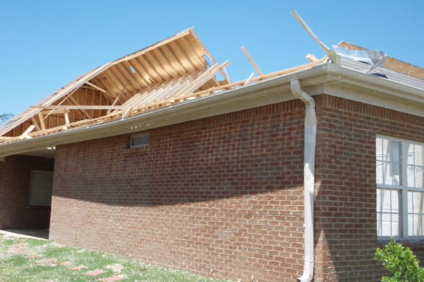 Roof Renovation: Everything you need to know