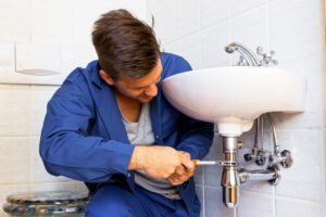 Plumbing, The Cost to Plan